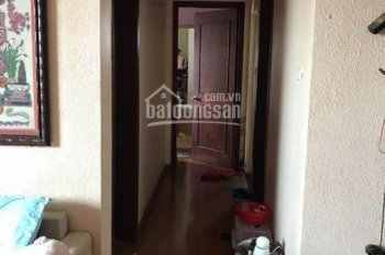 Chính chủ bán chung cư CT1 Trung Văn Vinaconex
