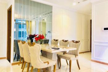 Chuyên cho thuê Vinhomes Central Park, căn 1-2-3-4pn giá cực tốt. LH: 0902929568 - Dũng