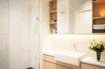 Căn hộ 2PN 2WC view tầng cao, full nội thất từ A-Z, cần tiền bán rẻ hơn giá thị trường, 0901499880