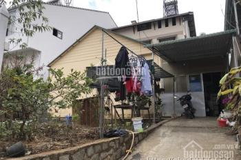 Định cư lâu dài với căn nhà đường Trạng Trình, p9, Đà Lạt
