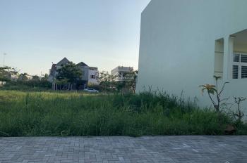 Bán đất đường số 6, khu Minh Thắng