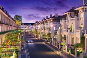 Bán đất giá rẻ tại khu nghĩ dưỡng Dambri KĐT mới đang hình thành cửa ngõ trung tâm TP. Bảo Lộc