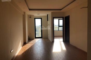 Chính chủ nhượng căn hộ view Gamuda 64m2 dự án 885 Tam Trinh, giá 1,58 tỷ LH 0981 - 649 - 699
