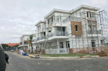 Nhà phố Lovera Bình Chánh mở bán đợt 2 ưu đãi 10%
