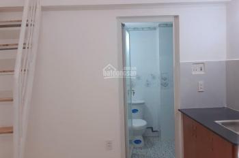 Cho thuê phòng trọ đường Bùi Văn Ba - Quận 7, giờ giấc tự do, phòng mới, giá 2.2 tr/th. 0906611859