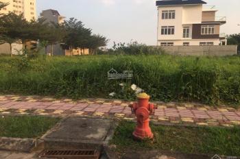 Bán 5 nền đẹp nhất khu vực Hưng Thịnh Trảng Bom, SHR, đất thổ cư, diện tích từ 90 - 120m2, 07868681