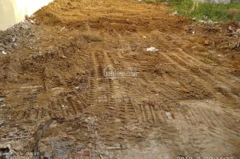 Chính chủ bán lô đất Thanh Khê gần chợ sát trường học giá đầu tư