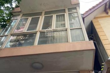 Cho thuê nhà nguyên căn 5 tầng tiện kinh doanh, gia đình ở mở văn phòng công ty giá rẻ Hà Nội
