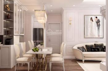 LH 0836291018 chính chủ cho thuê gấp căn hộ tại An Bình City 90m2, 3PN full đồ, giá 10 triệu/tháng