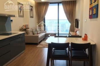Cho thuê chung cư 47 Nguyễn Tuân 2,3 ngủ GoldSeason giá rẻ 0975 994 322