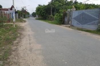 Nhà xưởng/nhà kho cho thuê gần Thị trấn Trảng Bàng và các KCN