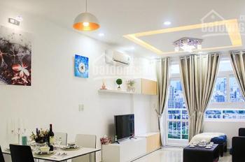 Bán nhanh căn góc 2 view 66m2, giá cực rẻ ngay trung tâm Thuận An