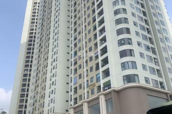 Cho thuê Shophouse tầng 1,2 View đường 40m dự án Gelexia 885 Tam Trinh