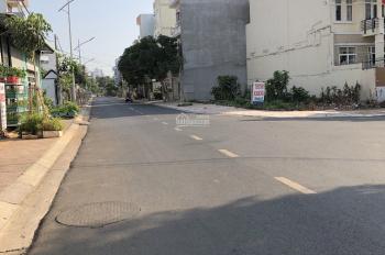 Cần bán mặt tiền đường Nguyễn Thị Minh Khai( cống hộp) TP Vũng Tàu,dt 118m ngang 5m 100% thổ cư