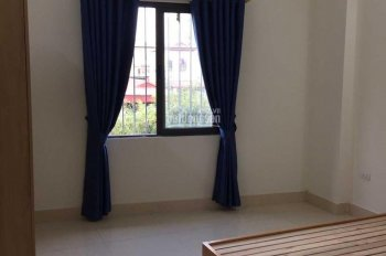 Cho thuê chung cư mini vừa xây xong tại phố Lương Khánh Thiện – quận Hoàng Mai.LH Chị Hà:0916067835