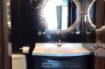 Chủ đi định cư bán gấp giá dưới giá HĐ căn hộ E tầng cao Leman Luxury quận 3