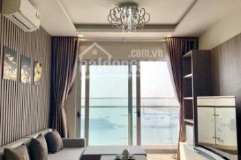 Chính chủ bán căn hộ the Saphire Hạ Long view biển, đã hoàn thiện, đủ tiện nghi, tầng 26