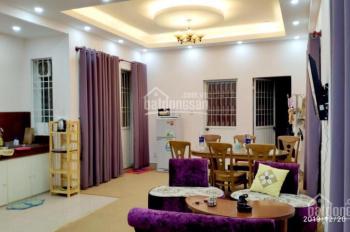 Chính chủ bán căn hộ đẹp 69 Hùng Vương, TP. Đà Lạt, nội thất cao cấp, giá chỉ 2 tỷ