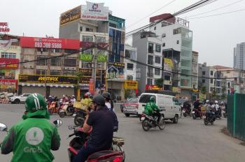 1.Bán nhà mặt phố Kim Ngưu, 60M*4T, vỉa hè rộng, ô tô tránh, kinh doanh đỉnh, giá 13 tỷ.