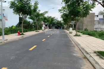 Đất sát KDC Thuận Giao ngay MT Thuận Giao 16, SỔ HỒNG RIÊNG, GPXD, giá 945trieu/90m2, LH 0939416503