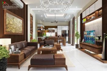 Cần bán căn hộ Tòa B Vinaconex Kim văn Kim lũ  3N, 2WC Diện tích 87m3 giá 2.0 tỷ lh 0988423636