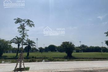 Thanh lý nhanh 10 lô đất Samsung Village 2, Q9, chỉ 1 tỷ 3, 80m2 vị trí vàng đầu tư LH 0938513545