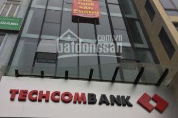 Cho thuê sàn Văn phòng 130m2 _500m2 Nguyên Hồng, Đống đa giá 32 tr/ tháng Lh 0984250719