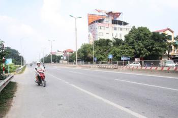 Bán đất MT ĐT747B Tân Hiệp, Tân Uyên, Bình Dương SHR XDTD TC 100% ODT 893tr/85m2. LH 0908147642 Nam