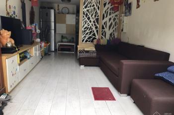 Bán nhà 1 tầng 1 tum 26.9m2 , địa chỉ : Gia Quất thượng Thanh Long Biên Hà Nội . Rộng : 3.5m ,