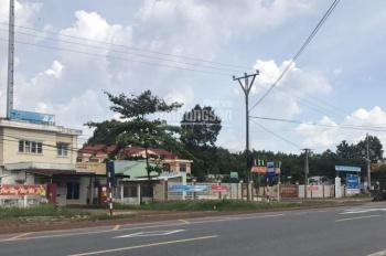 bán đất 200m2/500trieu sổ sẵn KCN minh hưng3 TREN QL 13 nằm trong khu dân cư đủ tiện ích 0901302023