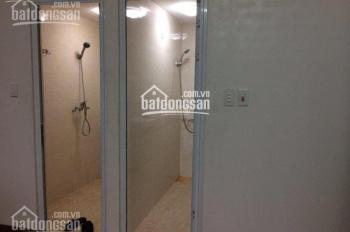 Cho thuê căn hộ N4D Trung Hòa Nhân Chính,đường Lê Văn Lương, 2 phòng ngủ, Giá thuê 9 triệu/tháng