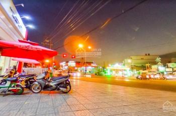 Đất (ĐẸP) ngay KDC LÁI THIÊU MT Nguyễn Văn Tiết, THUẬN AN, DÂN CƯ ĐÔNG (85m2/980tr). LH: 0946810857