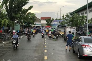 Đất ngay chợ KCN Bàu Bàng, huyện Bàu Bàng, LH 0983866136