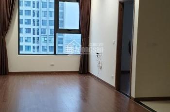 cho thuê căn hộ 3PN ĐỒ CB DT 95M2 giá 11TR Eco green Nguyễn xiển Hà Nội LH 0343359855