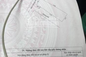 Bán nhà 3 tầng kiệt Trần Cao vân giá 2 tỷ 7 Lh 078.7576.292