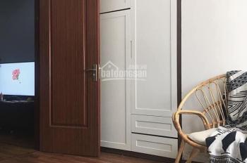 Bán căn chung cư 45m2 gồm 1 ngủ có nội thất tòa CT11 kim văn kim lũ. Giá 830tr Lh 0963289215