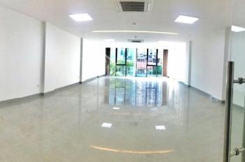 Cho thuê nhà mặt đường Xã Đàn, P.Nam Đồng, Đống Đa, Hà Nội, 75 triệu, làm văn phòng, showroom,nội t
