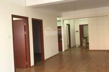 Cho thuê căn hộ toà MHDI Đình Thôn, 3PN, 8tr/ tháng. LH: 0962027838
