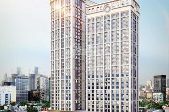 Ưu đãi lớn nhất thị trường của dự án King Palace, chiết khấu tới 13,9%. LH: 0962623852