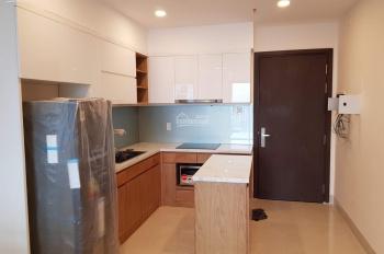 Cho thuê gấp căn hộ Wilton Tower giá rẻ diện tích 74m2, 2PN, 2WC giá thuê 16.1tr/th. LH: 0796523***