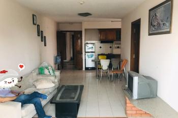 Cần bán căn hộ Conic góc 2PN 74m2 sổ hồng giá 1.6 tỷ đối diện đại học Kinh Tế. LH: 0902.82.6966