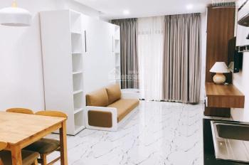 Phòng kinh doanh căn hộ Everrich Infinity gửi quý khách hàng bảng giá căn hộ tháng 3