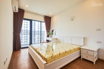 Cho thuê căn hộ chung cư 2 - 3 PN Yên Hòa Thăng Long, Trung Kính giá từ 8 tr/th, LH: O915651569
