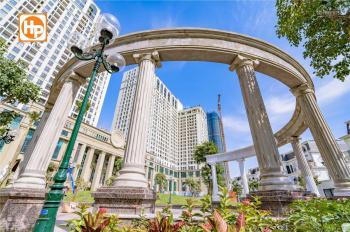 Mở bán quỹ 30 căn cuối cùng căn hộ 2PN - 3PN chung cư Roman Plaza giá từ 2 tỷ /căn LH: 0983228155