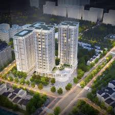 Cho thuê sàn Shophouse 145m2, 2 cửa, giá 70tr, phục vụ 9 tòa chung cư LH: 0968.056.078