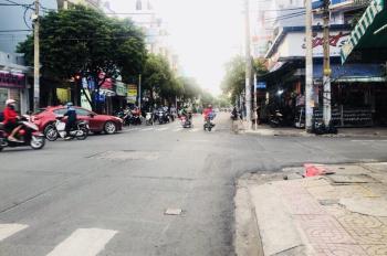 Bán nhà MTNB khu họ Lê P. Phú Thạnh, Q. Tân Phú, DT 4x18m, đúc 1 lầu, giá 7 tỷ