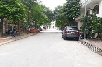 Cho thuê ki ốt, cửa hàng tại KĐT Việt Hưng, Long Biên S: 35m2, giá: 9tr/tháng. LH 0368962222