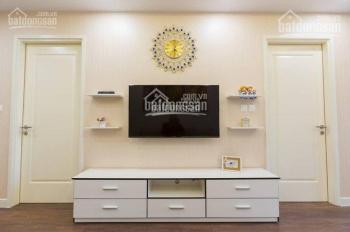 Cho thuê căn hộ chung cư Imperia Sky Garden, 2 phòng ngủ, đủ đồ, giá 11.5tr. Lh: 0914.838.353