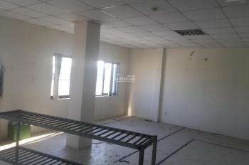 Cho thuê nhà mặt tiền 5 tầng, 2 lô Nguyễn Văn Linh, Đà Nẵng - LH: 0906130455