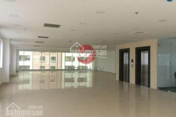 Văn phòng cho thuê quận 5, văn phòng giá rẻ, DT 50m2, 110m2, 226m2 chỉ với $16 m2/tháng